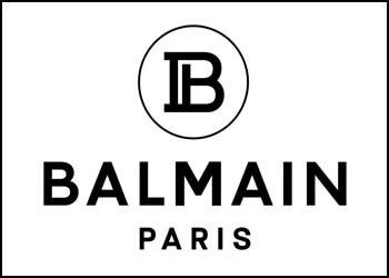 Balmain Bags
