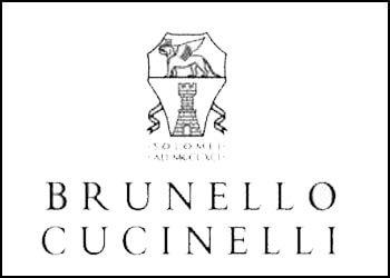 Brunello Cucinelli Bags