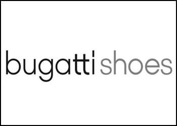 bugatti shoes.jpg