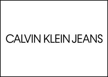 Calvin Klein Jeans Torbe