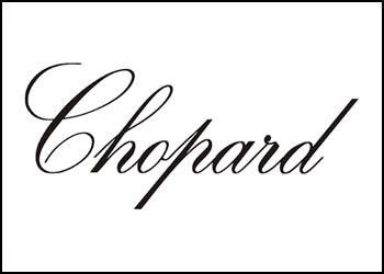 Chopard Bags