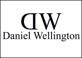 Daniel Wellingtonsatovi