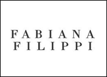 Fabiana Filippi Bags