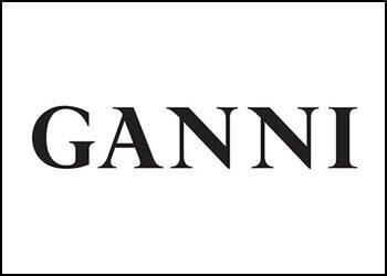 Ganni Bags