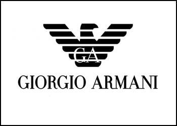 Giorgio Armani Sunglasses