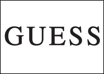 Guess satovi