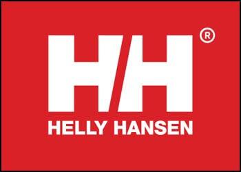 Helly Hansen Torbe
