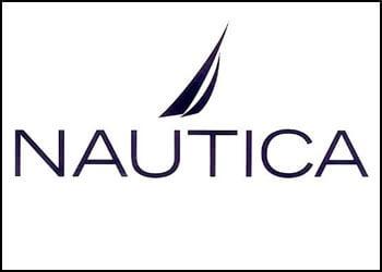 Nautica Satovi