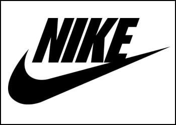 Nike Torbe