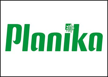 Planika footwear