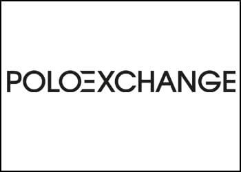 Polo Exchange watches