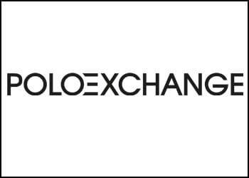 Polo Exchange satovi