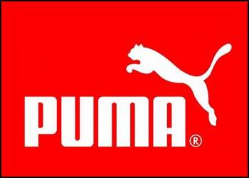 Puma Torbe