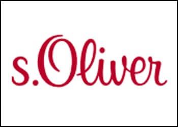 s.Oliver satovi