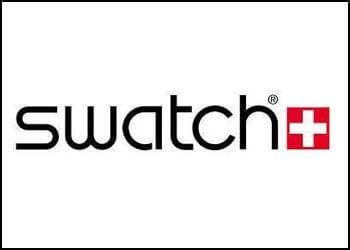 Swatch satovi