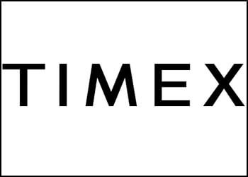 Timex satovi