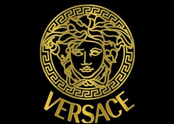 Versace satovi