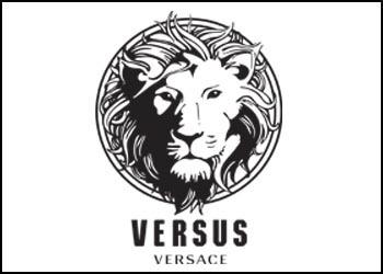 Versus Versace satovi
